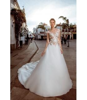 Vestido Almeria