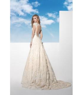 Vestido Alma