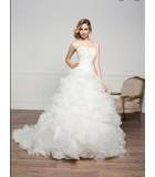 Colección Xenia Wedding